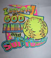 Softball Bedroom Softball Bedroom Softball Personalized Bedding Design My Own
