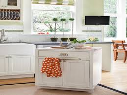Rolling Kitchen Cabinets Pictures Of Rolling Kitchen Cabinet Confortable Contemporary Home