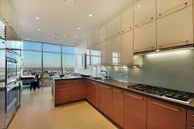 Manhattan Kitchen Design Model Simple Inspiration Design