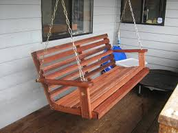 How To Build A Porch Swing Porch Swings Plans To Build Jbeedesigns Outdoor Porch Swings
