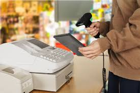 valuable skills gained from retail s representative jobs retail s representative job skills