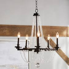size of furniture decorative chandelier candle holders 15 byromville 5 light style chandelier candle bulb holders