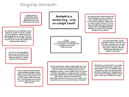 help on macbeth essay divorce children argumentative essay essay on macbeth fate and will