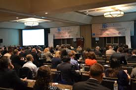 pharma market research conference usa media partners gallery from last year