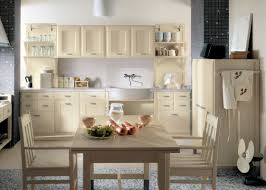 eat in kitchen islands wellborn soft gray kitchen cabinets black concrete kitchen countertop low hanging lamps
