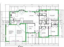Make Your Own House Plans Free Drawing For House Plan Kts Scom