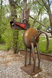 cool mailbox designs. Cool Mailbox And Unusual Designs Mail Boxes Ideas Letter
