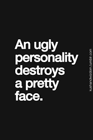 Quotes jealousy Quotes About Jealousy everyone at school Quotes of the Day 53