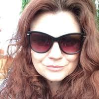 Melanie Watts - Career Director ~ Fashion Department - Blanche Macdonald  Centre | LinkedIn