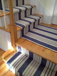 advantages of dash and albert stair runner — railing stairs and