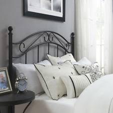 Bed Headboards & Footboards | eBay