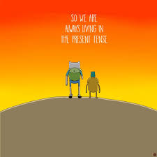 adventure time wallpaper es wise