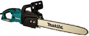 Цепная <b>пила Makita UC4550A</b> - цена, отзывы, характеристики ...