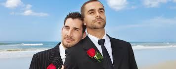 Pro gay marriage websites