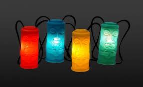 tiki lighting. Tiki Patio Lights Lighting T