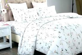 king size duvet covers pinched duvet cover quilts plain white quilt cover set cotton king size