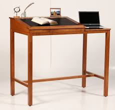 why a stand up desk might save your life pics