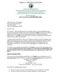 Fire Protection Engineer Cover Letter Photo Album Website Certified