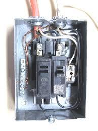 qo load center wiring diagram in square d wiring diagram wiring qo load center wiring diagram at Square D Load Center Wiring Diagram