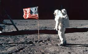 the space review is space exploration worth the cost is space exploration worth the cost