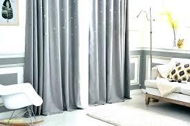 black and white curtain ideas – gercekmedyumbul.com