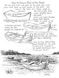 1d533850d0f87d6ee528d8d55e1223dc how to draw a beach how to draw boats 1007 best images about art resources and handouts on pinterest on ap art history worksheets