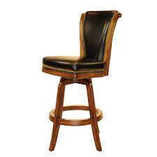 elegant bar stools.  Bar To Elegant Bar Stools G