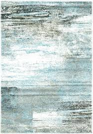 5x7 grey rug grey rug gray rug incredible best light blue area rug ideas only on 5x7 grey rug