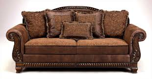Leather Furniture Repair Minneapolis