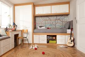 kids fitted bedroom furniture. Fitted Children\u0027s Bedroom Furniture And Kids Design I