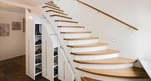 Mehr über die ➽ glastreppe am dachstein erfahren! Treppe Gelander Stufen Treppenbauer Holz Design In Dreieich