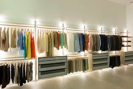 ikea closet lighting. Design Ideas: IKEA Drawer Lighting Ikea Closet