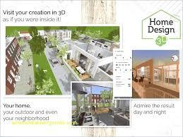 Garten Design Modern Awesome Garden Design 3d Max – Home Design ...