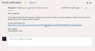 How To Confirm An Interview Confirm Interview Email Sample Kadil Carpentersdaughter Co