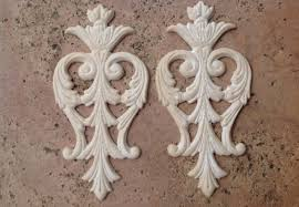wooden appliques for furniture. Full Size Of Ornament:making Furniture Appliques Wonderful Ornamental Wood Fascinating Large Onlays Wooden For