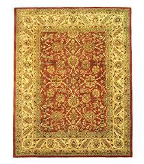 orange persian rug rug rectangle persian rug dealers orange county