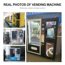 School Supplies Vending Machine Beauteous School Supplies Vending Machine School Supplies Vending Machine