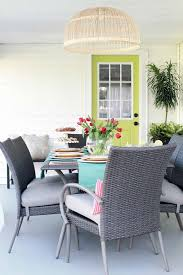 patio furniture west palm beach fl zing patio patio furniture fort myers