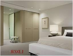 Pop Ceiling Designs For Living Room Pop Ceiling Design For Small Living Room Home Design Ideas