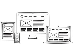 Web担当者必見ワイヤーフレーム作成時の注力ポイント9個と便利ツール20
