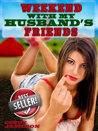Housewife husband make slut story watch