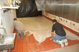 fabulous durable kitchen flooring inspirations including trends table finish inspiring options vinyl floor tiles best for images