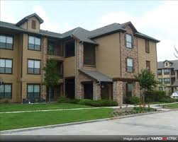 11900 City Park Central Ln 1 2 Beds Apartment For Rent Photo Gallery 1