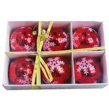 Blown Glass Christmas Ornaments Wholesale  Best Images Christmas Ornaments Wholesale