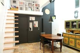 Newest small loft stair ideas for tiny house Storage Small Loft Staircase Idea Stairs Ideas Tiny House Sacred Habitats Small Loft Staircase Idea Stairs Ideas Tiny House Tapawayco