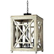 rustic lantern chandelier large lantern chandelier chandelier large chandelier rustic dining room chandeliers