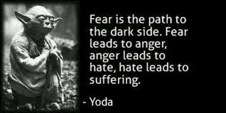 Famous Star Wars Quotes Awesome Star Wars Quotes Many Of Them Are Yoda
