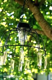 humming bird solar light garden solar lights solar power garden lights solar solar garden lights garden