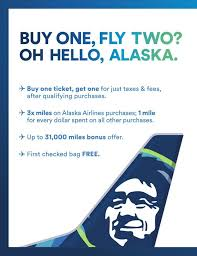 paradigm communications group alaska airlines and horizon edition play pause