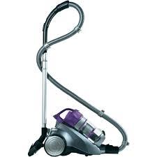 infinity vacuum. bagless vacuum cleaner dirt devil infinity vs8 turbo graphite, violet a